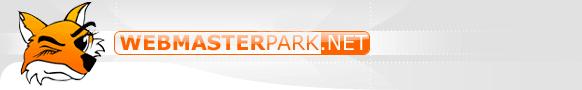 Webmasterpark Ratgeber